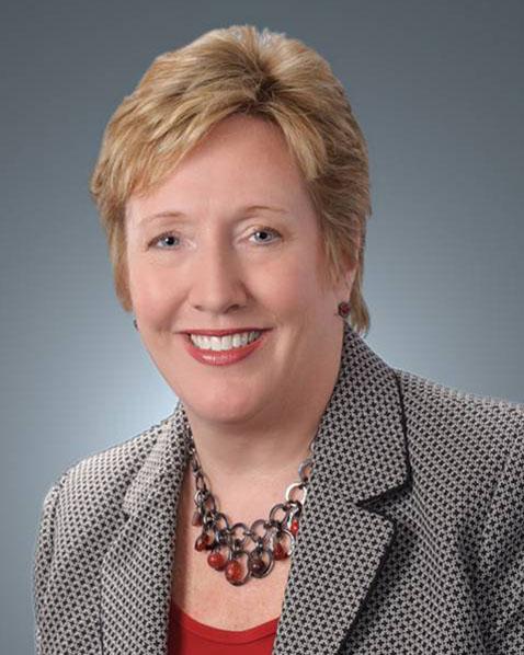 Mimi M. Vanarsdall, CPM®