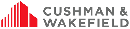 Cushman & Wakefiled