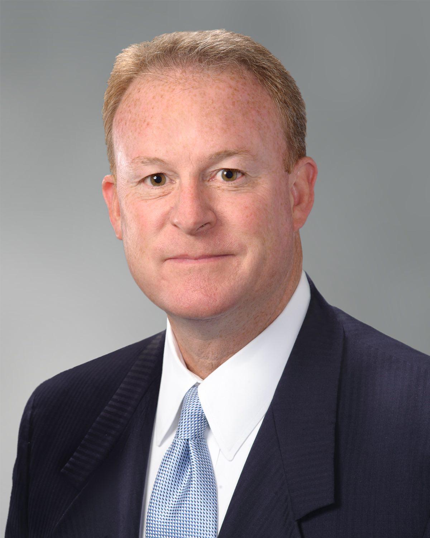 Jon R. Owens, SIOR