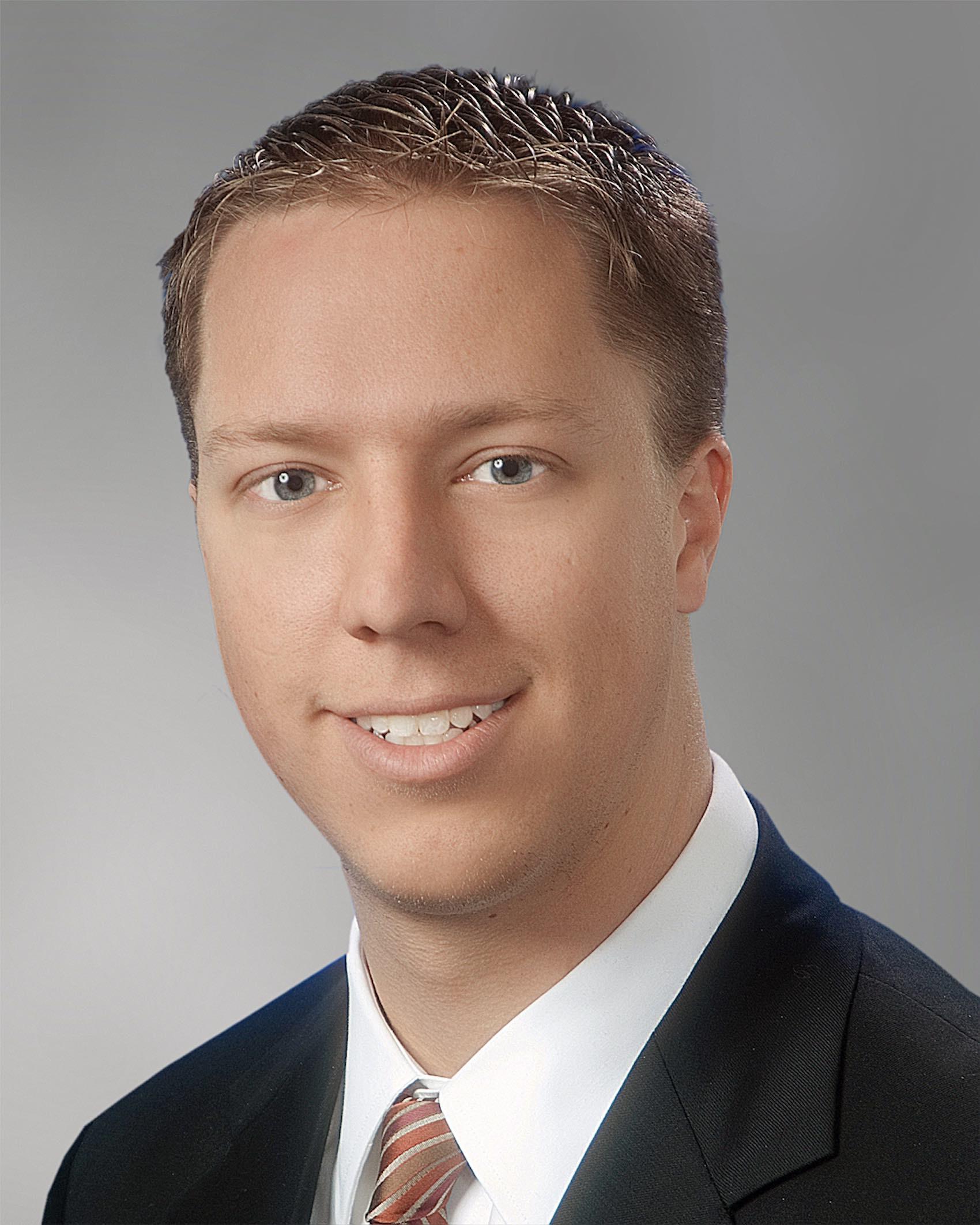 Russell A. Van Til, JD