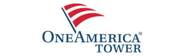 The OneAmerica Tower