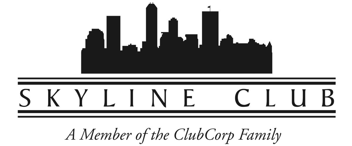 The Skyline club
